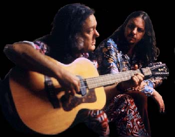 David Lindley Tour Dates 2013 Announced